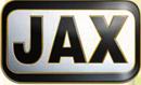 JAX JAPAN